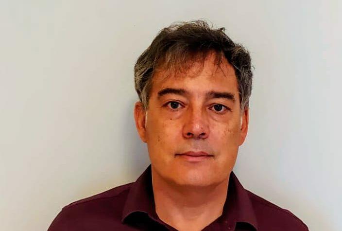 Xavier Díez (Perfil)