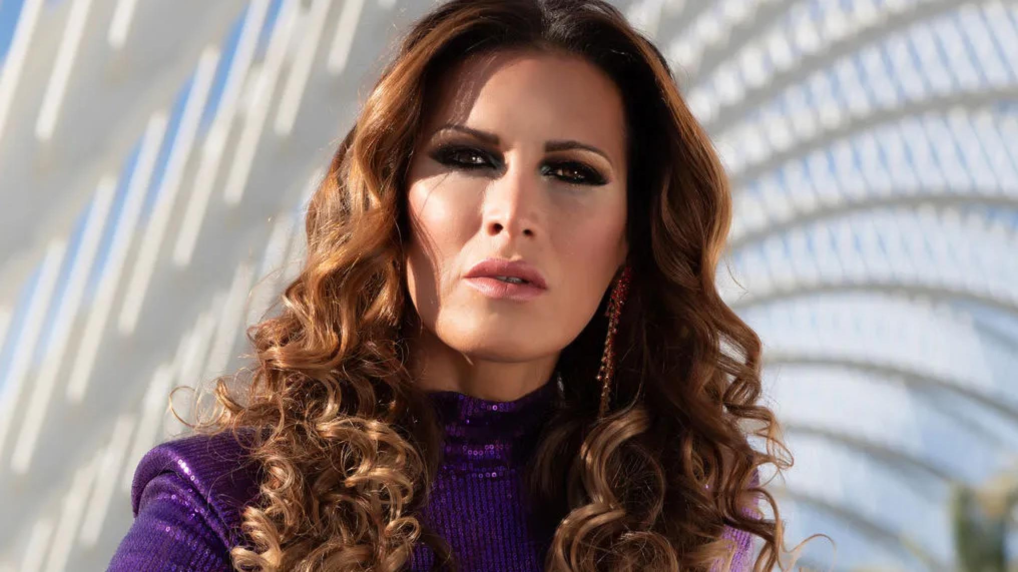 Lara Sajen | Telecinco